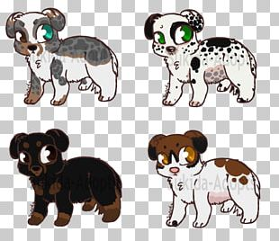Mixed breed dog clipart svg free Mixed Breed Dog PNG Images, Mixed Breed Dog Clipart Free ... svg free