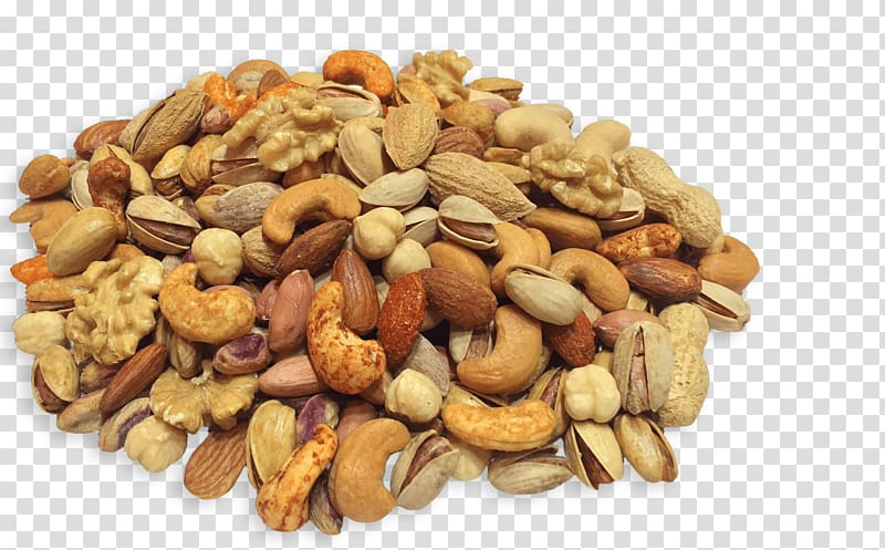 Mixed nuts clipart clip library stock Assorted nuts illustration, Praline Dried Fruit Mixed nuts ... clip library stock