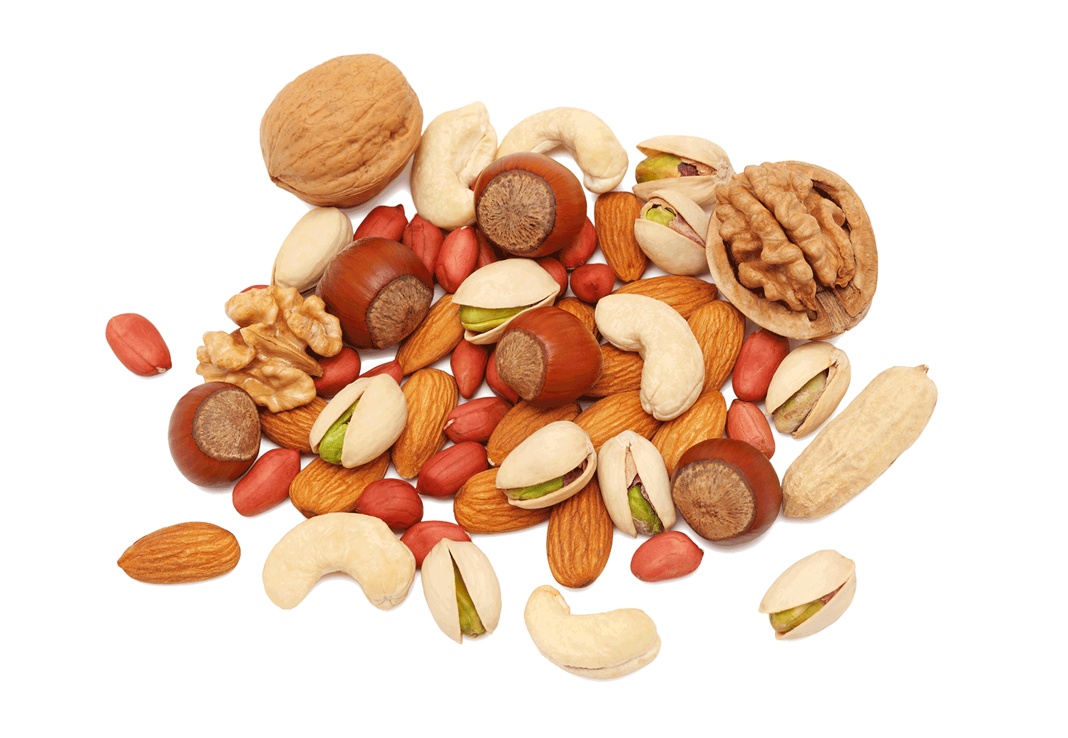 Mixed nuts clipart image free download Mixed nuts clipart clipart images gallery for free download ... image free download