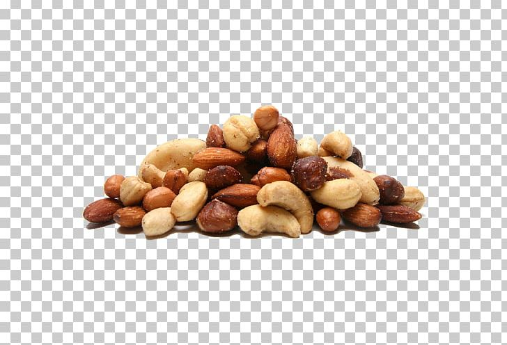 Mixed nuts clipart clip black and white library Cream Mixed Nuts Cashew Peanut PNG, Clipart, Caramel, Cashew ... clip black and white library