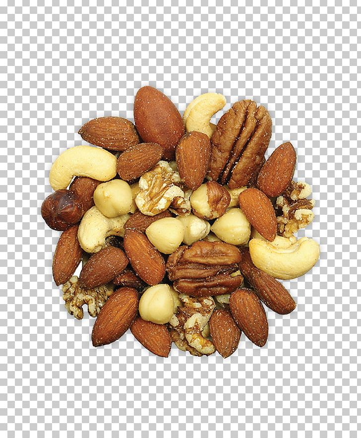 Mixed nuts clipart clip royalty free Mixed Nuts Flavor Food Concentrate PNG, Clipart, Commodity ... clip royalty free