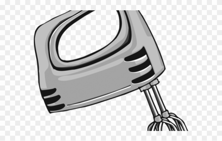 Mixer clipart images graphic freeuse library Baking Clipart Mixer - Electric Hand Mixer Clip Art - Png ... graphic freeuse library