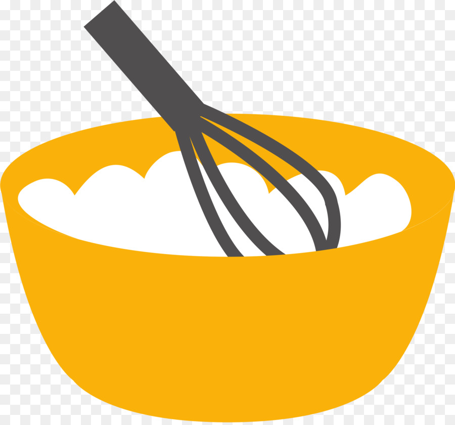 Mixing bowl and wooden spoon clipart png royalty free library Mixing Bowl And Wooden Spoon Clipart png royalty free library