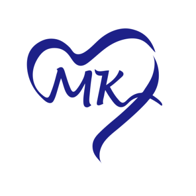 Mk clipart banner free download MK HYGIENE | Leading manufacturer of Baby diaper and Adult ... banner free download