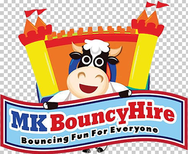 Mk clipart picture black and white download Milton Keynes Logo MK Bouncy Hire Illustration PNG, Clipart ... picture black and white download