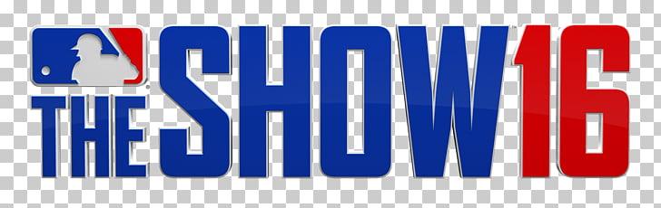 Mlb the show 16 clipart jpg transparent MLB The Show 16 MLB 15: The Show MLB 12: The Show ... jpg transparent
