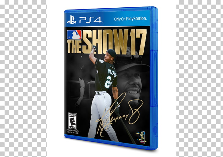 Mlb the show 17 clipart clip art library library MLB The Show 17 MLB 15: The Show MLB 14: The Show ... clip art library library