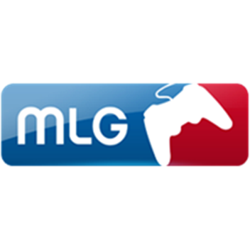 Mlg logo clipart picture transparent stock Mlg logo png clipart images gallery for free download ... picture transparent stock