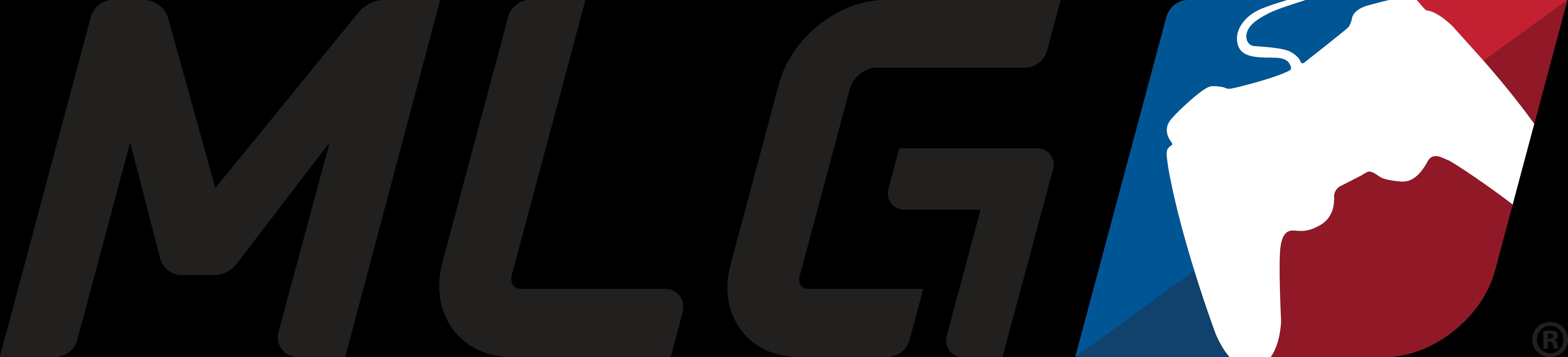 Mlg logo clipart image transparent download Mlg logo png clipart images gallery for free download ... image transparent download