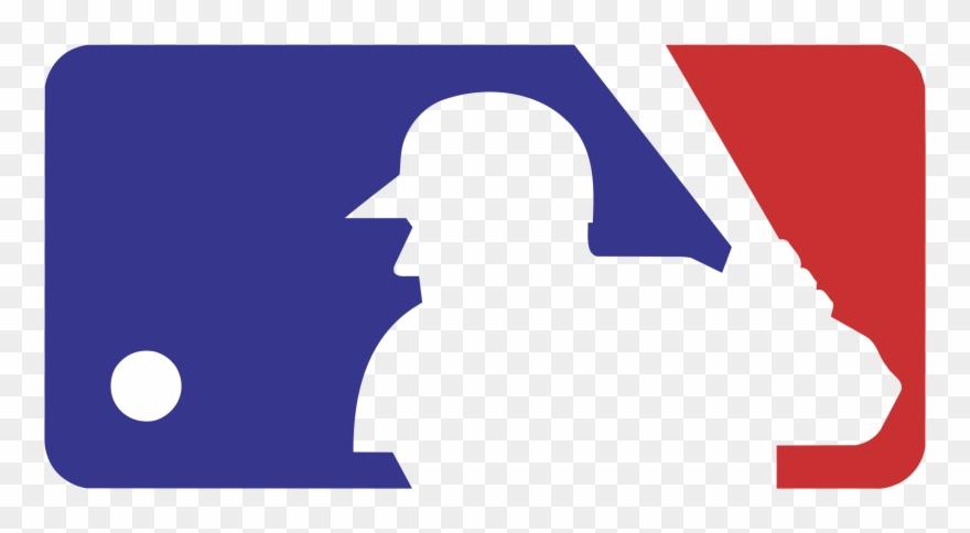 Mlg logo clipart image freeuse library Mlg Logo Without Name - Major League Baseball Logo Free ... image freeuse library