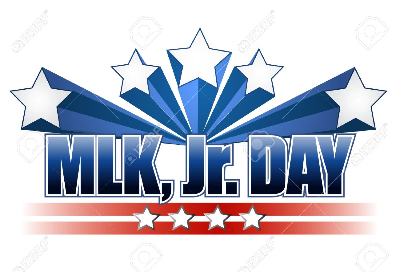 Mlk day clipart transparent stock Martin Luther King Day Clipart | Free download best Martin ... transparent stock