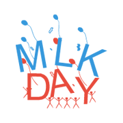 Mlk holiday clipart clip black and white download Free MLK Holiday Cliparts, Download Free Clip Art, Free Clip ... clip black and white download