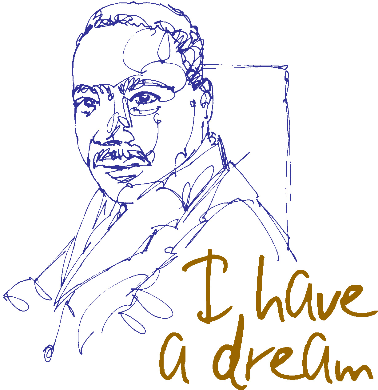 Mlk holiday clipart png freeuse Free MLK Holiday Cliparts, Download Free Clip Art, Free Clip ... png freeuse
