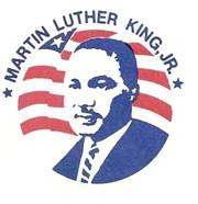 Mlk holiday clipart banner download Martin Luther King Day Clipart Images & Clip Art Images ... banner download