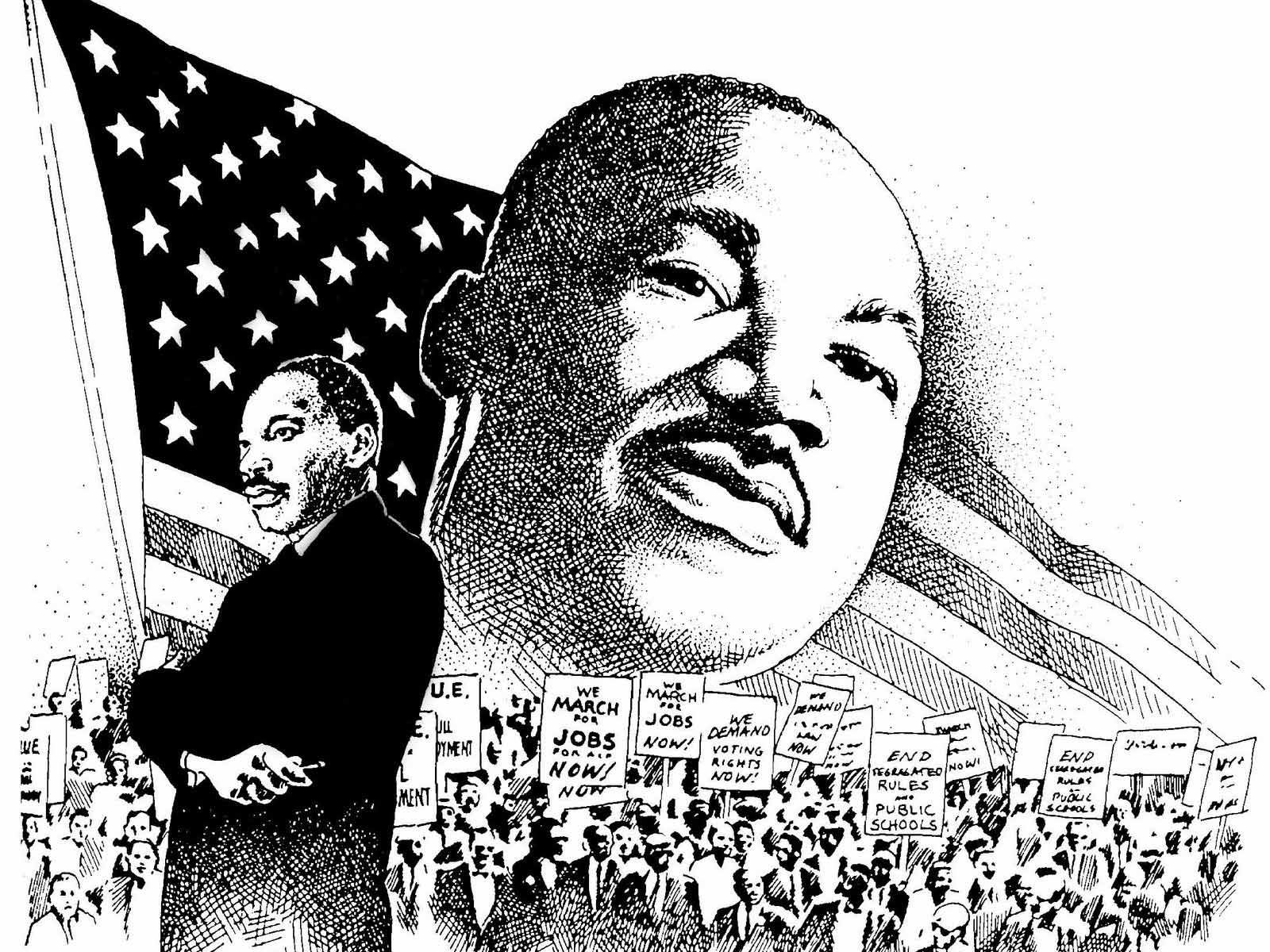 Mlk holiday clipart clipart free stock Free MLK Holiday Cliparts, Download Free Clip Art, Free Clip ... clipart free stock