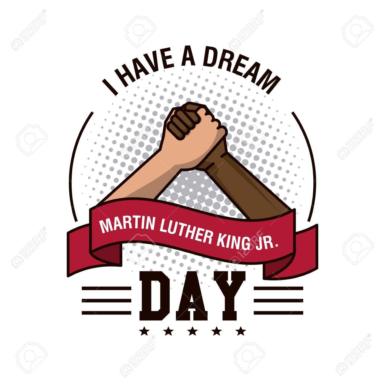 Mlk jr day clipart clip freeuse download Martin luther king JR day » Clipart Portal clip freeuse download