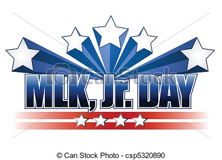 Mlk jr day clipart graphic transparent download Martin Luther King Jr Day Clipart | Clipart Panda - Free ... graphic transparent download