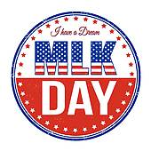 Mlk jr day clipart banner free library martin luther king jr clip art. the civil rights movement ... banner free library
