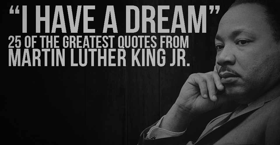 Mlk quotes clipart download Martin Luther King Jr I Have A Dream Clip Art (102+ images ... download