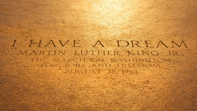 Mlk quotes clipart clip library download Read This Before Posting Images or Quotes From Martin Luther ... clip library download