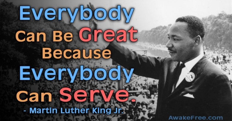 Mlk quotes clipart download Powerful Quotes from Martin Luther King Jr. — to Inspire ... download