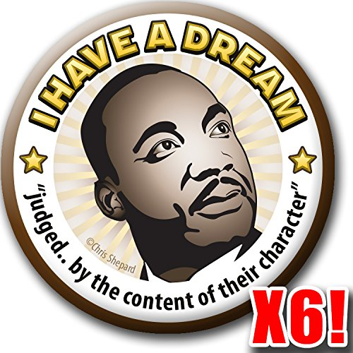 Mlk quotes clipart png freeuse stock Amazon.com: MARTIN LUTHER KING I Have A Dream Speech Quote ... png freeuse stock