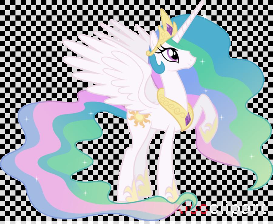 Mlp princess celestia clipart vector freeuse download Download mlp alicorn celestia clipart Princess Celestia Pony ... vector freeuse download