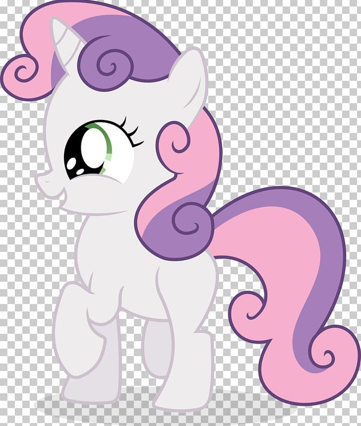 Mlp sweetie belle clipart picture transparent Sweetie Belle My Little Pony Pinkie Pie Drawing PNG, Clipart ... picture transparent