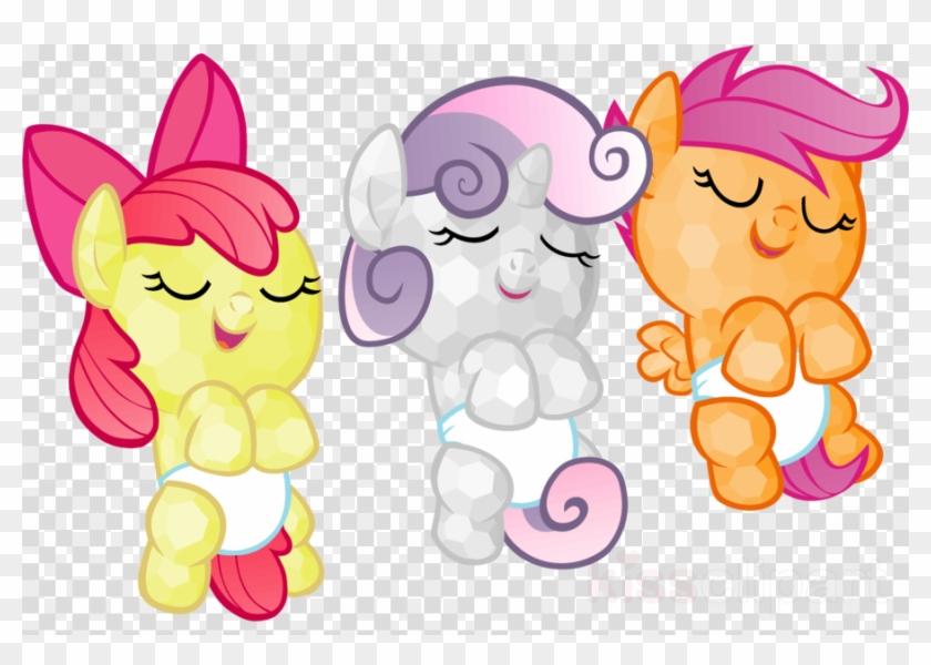Mlp sweetie belle clipart jpg black and white My Little Pony Com Sweetie Belle Baby Clipart Sweetie - Mlp ... jpg black and white