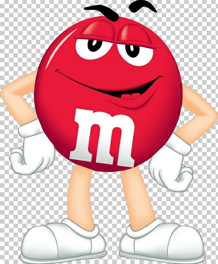 M&m candy clipart clipart free stock M&M\'s Candy Chocolate Red PNG, Clipart, Amp, Billy West, Biscuits ... clipart free stock