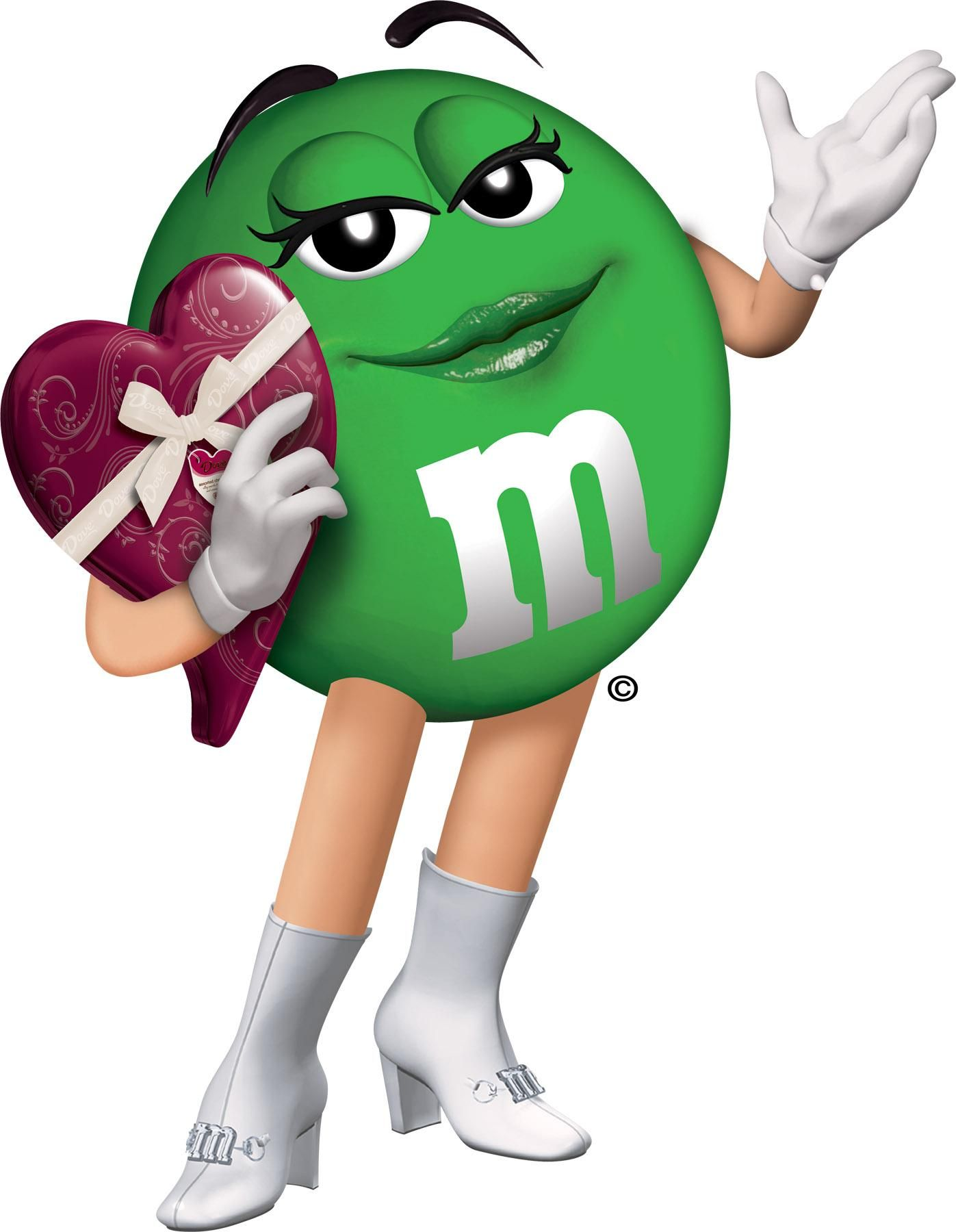 M&m candy clipart free graphic black and white m&m pictures of characters - Google Search | M &Ms ... graphic black and white