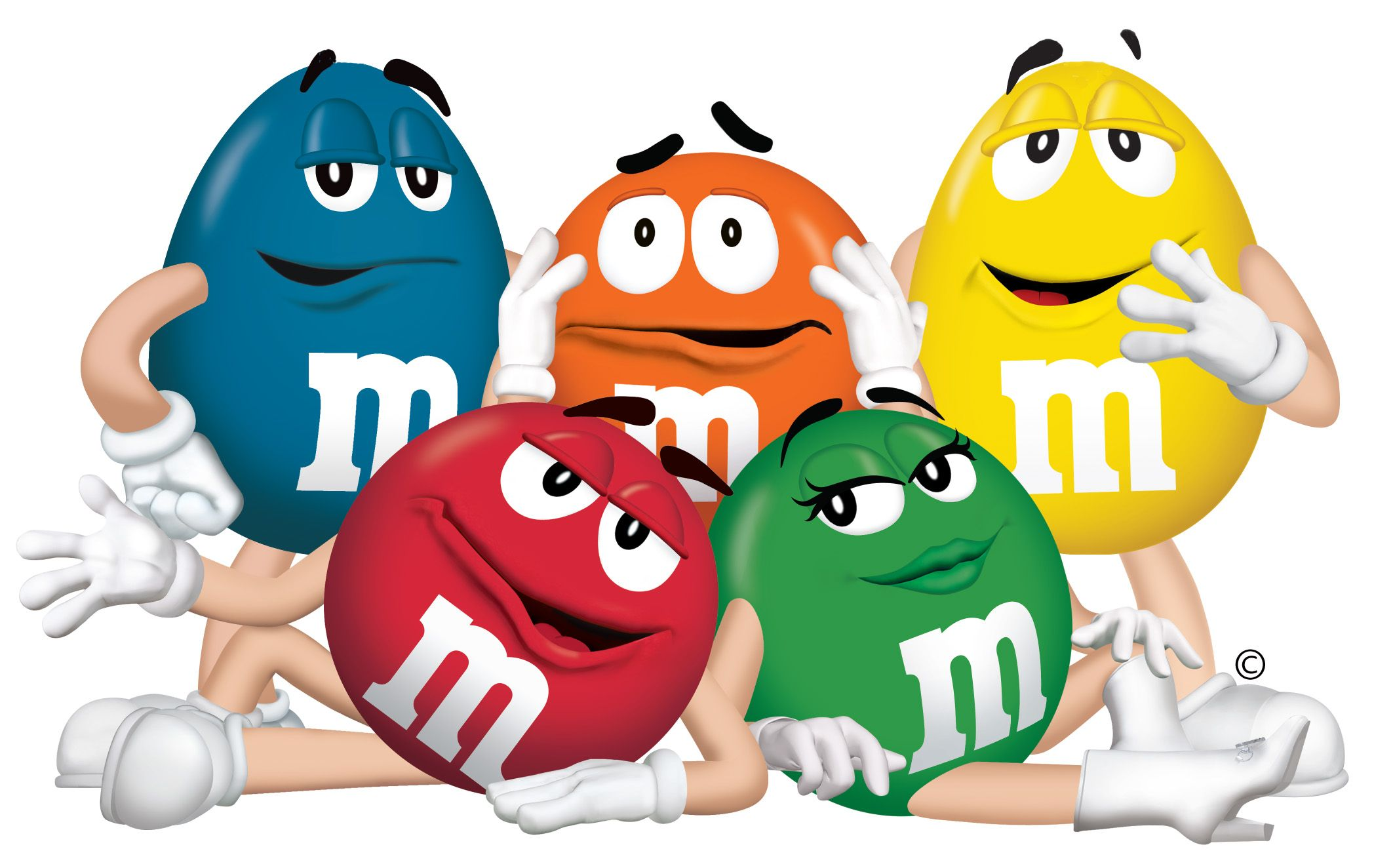 M&m character clipart jpg black and white stock M&M\'s more than a chocolate…a World..! | Color me Bad! | M&m ... jpg black and white stock