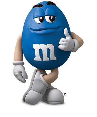 M&m clipart characters graphic black and white stock Free Character Clipart m&m\'s, Download Free Clip Art on Owips.com graphic black and white stock