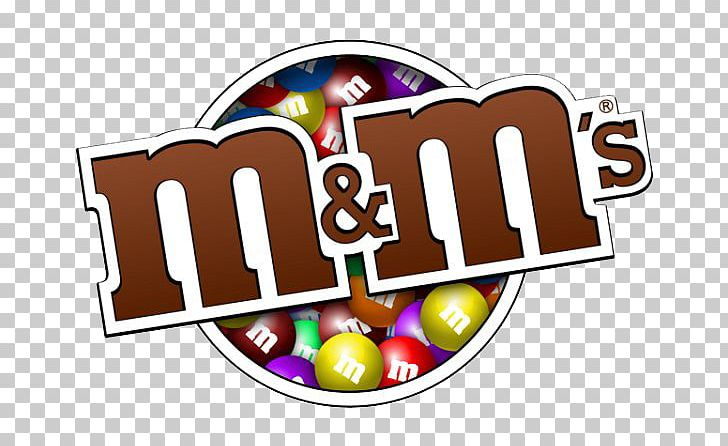 Mm logo clipart png freeuse stock M&M\'s Logo Chocolate Bar Mars PNG, Clipart, Amp, Chocolate ... png freeuse stock