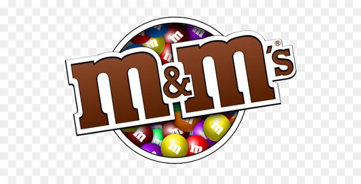 Mm logo clipart image library M&m Logo - Bbwbettiepumpkin #233062 - PNG Images - PNGio image library