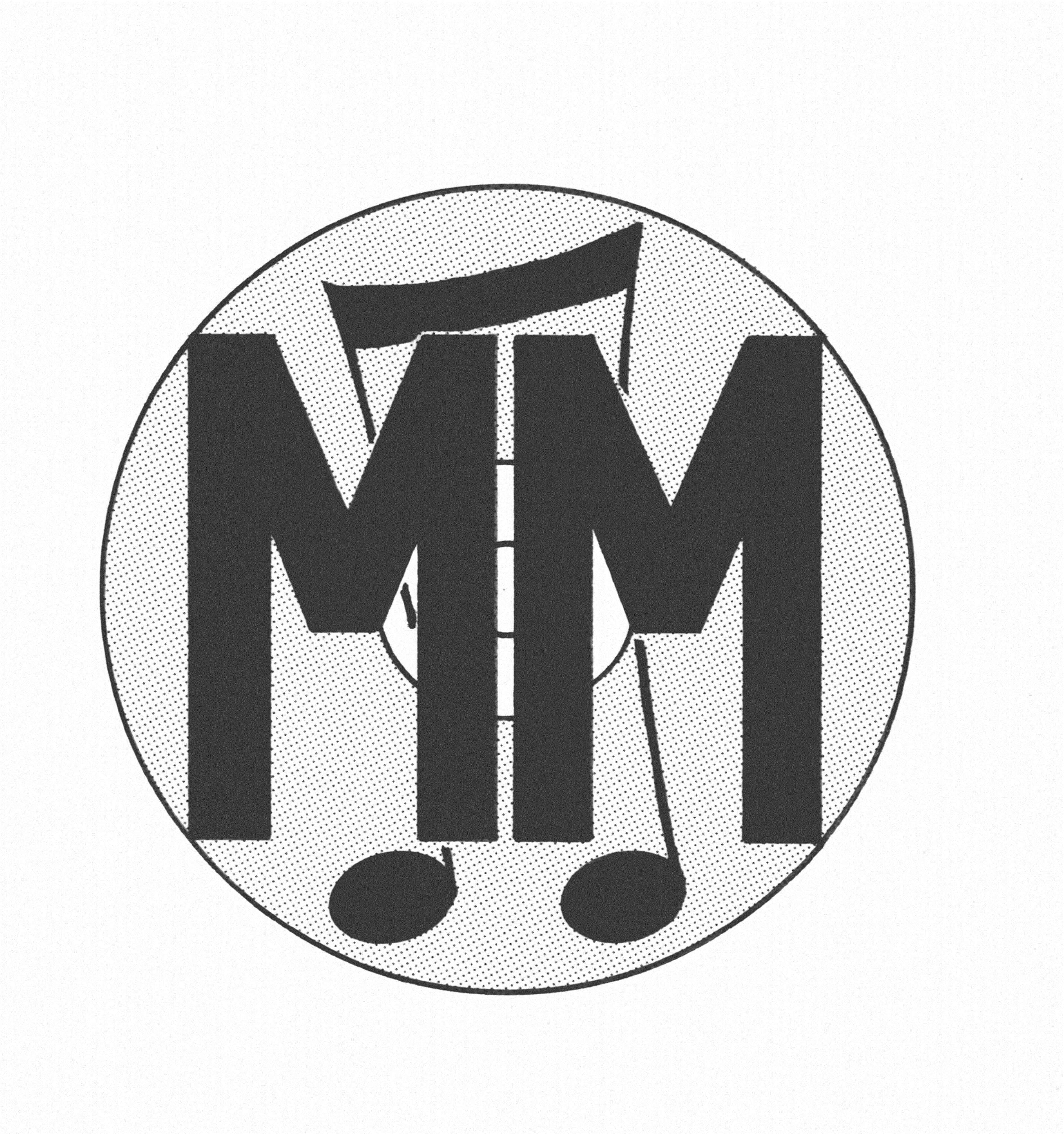 Mm logo clipart vector M M Clipart & Look At Clip Art Images - ClipartLook vector