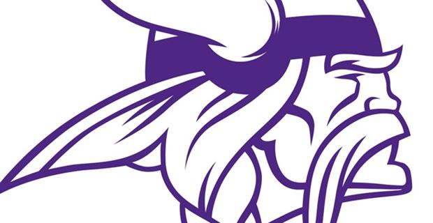 Mn vikings clipart graphic transparent download Minnesota Vikings Clipart   Free download best Minnesota ... graphic transparent download