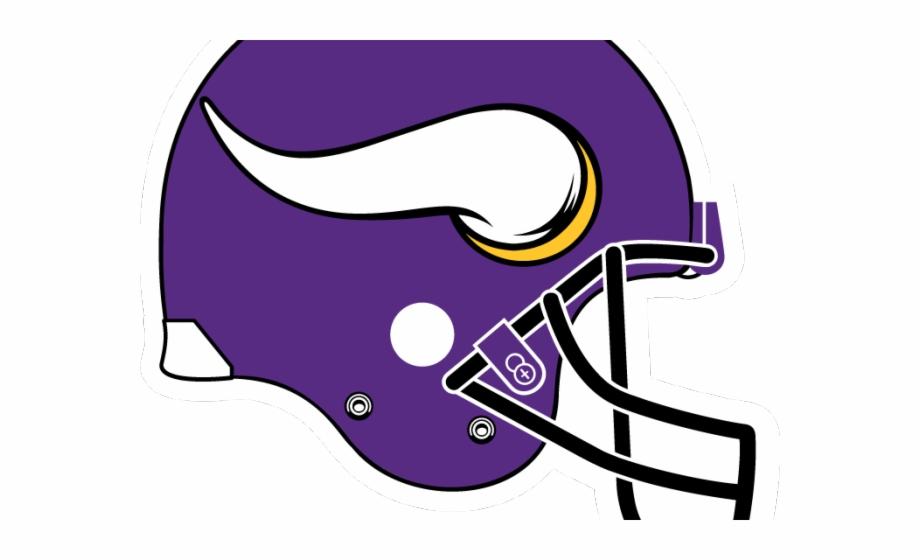 Mn vikings clipart banner black and white Delete Button Clipart Pinterest - Minnesota Vikings Helmet ... banner black and white