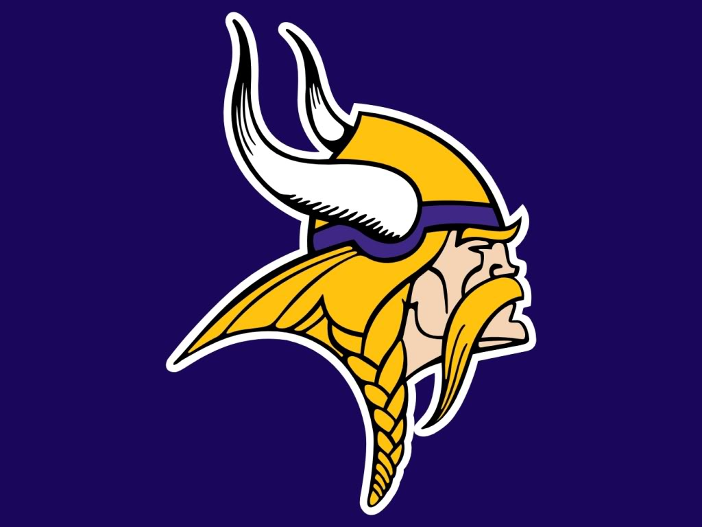 Mn vikings clipart graphic library Minnesota Vikings Clipart & Look At Clip Art Images ... graphic library