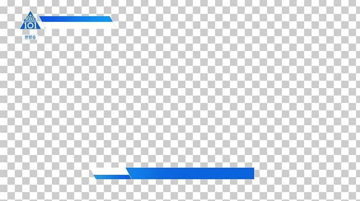 Mnet logo clipart jpg transparent download Produce 101 Season 2 Mnet Logo It\'s Me (Pick Me) Cloud PNG ... jpg transparent download