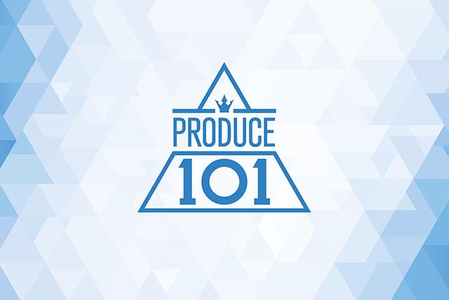 Mnet logo clipart svg freeuse stock Mnet   Best Brand   CJ Group svg freeuse stock