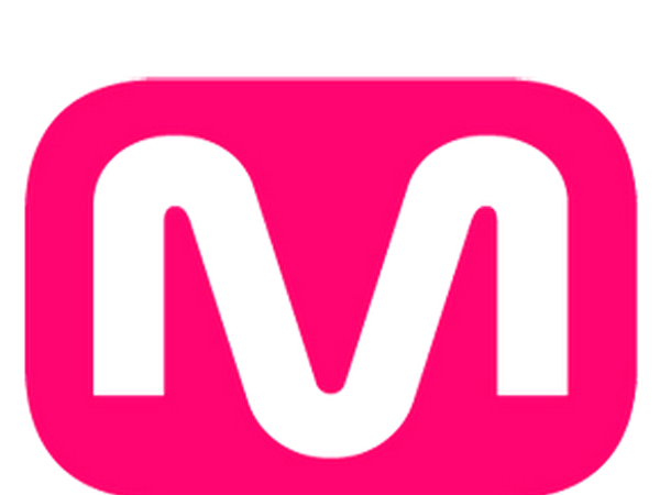 Mnet logo clipart clip art library Mnet to Air World Premiere of \'2NE1TV LIVE: WORLDWIDE\' on ... clip art library