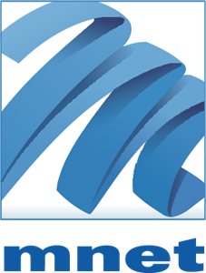 Mnet logo clipart image free library South Africa Logo Vectors Free Download - Page 6 image free library