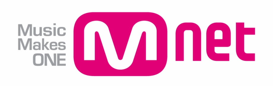Mnet logo clipart transparent Music Makes One Mnet Free PNG Images & Clipart Download ... transparent