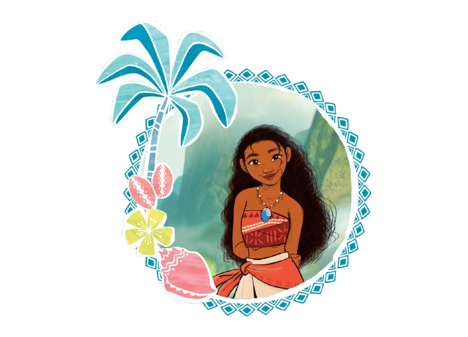 Moana clipart images banner free download Moana Disney Clip Art 251944 - Moana Png Free PNG Images ... banner free download