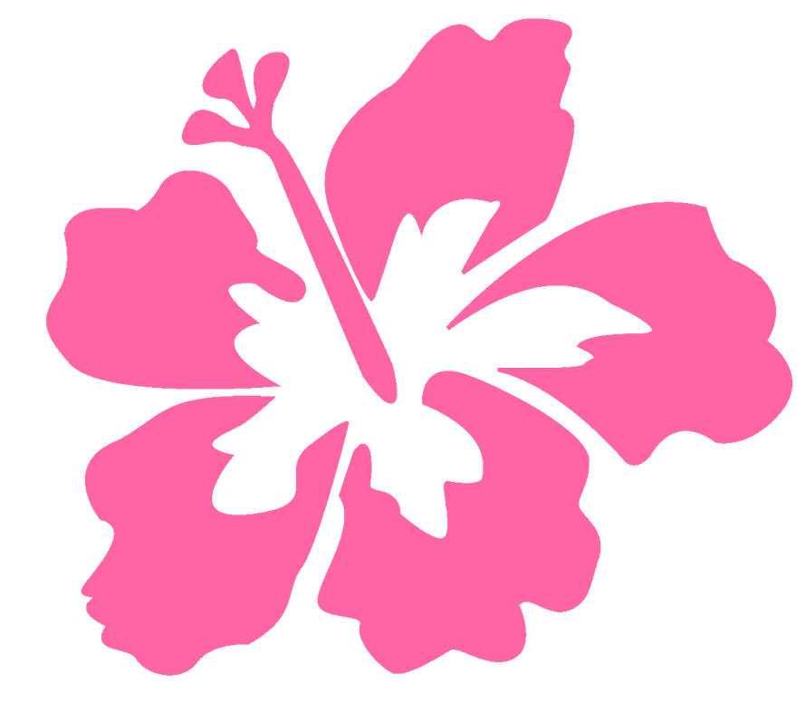 Moana flower clipart graphic download HOLA ME PUDEN AYUDAR??? | Imágenes Silhouette. . | Pinterest | Moana ... graphic download