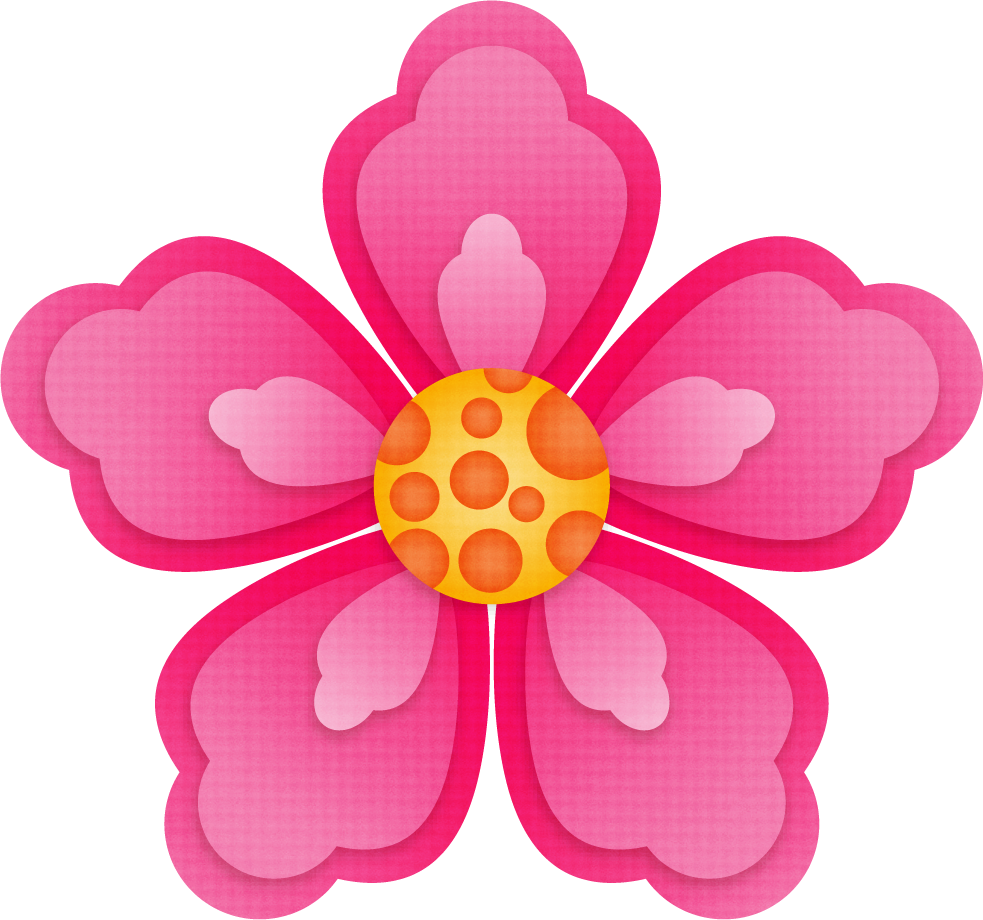 Moana flower clipart vector transparent stock 0_b1ad3_6809c893_orig (983×920) | Flowers | Pinterest | Flowers ... vector transparent stock