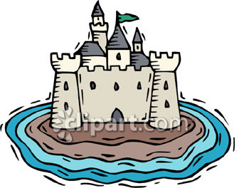 Moat clipart freeuse download Clipart.com School Edition Demo freeuse download