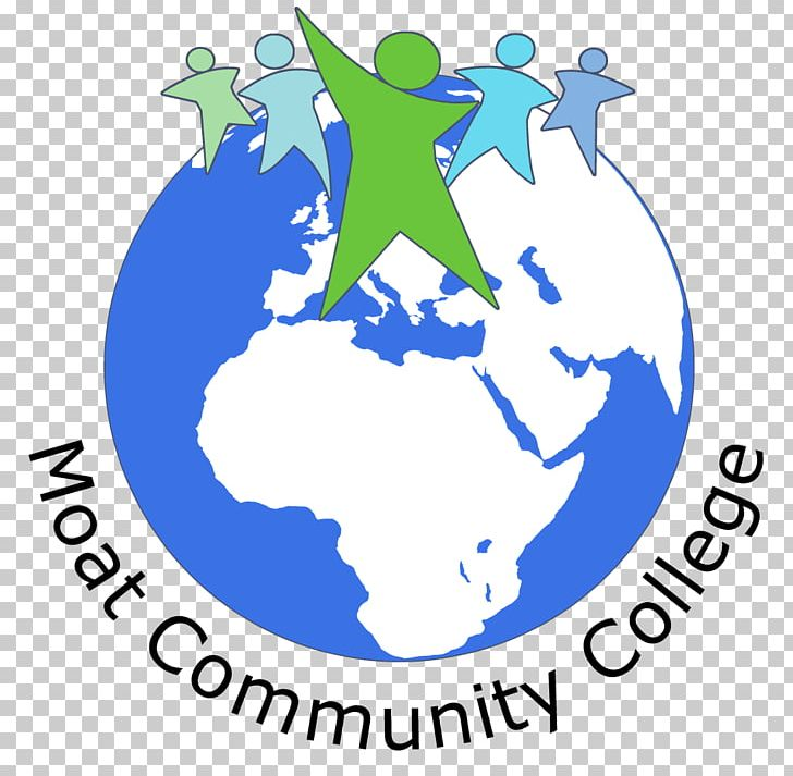 Moat clipart picture black and white library Moat Community College School Uniform Education PNG, Clipart ... picture black and white library