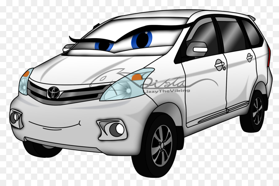 Mobil avanza clipart image free City Cartoon png download - 2380*1580 - Free Transparent ... image free